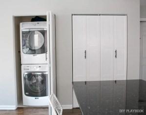 maytag-laundry-doors