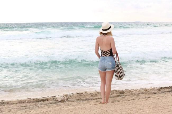 riveria_maya_mexico_vacation_travel-21
