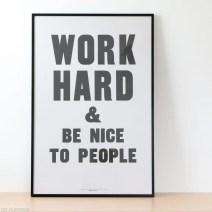 work_hard_be_nice_to_people