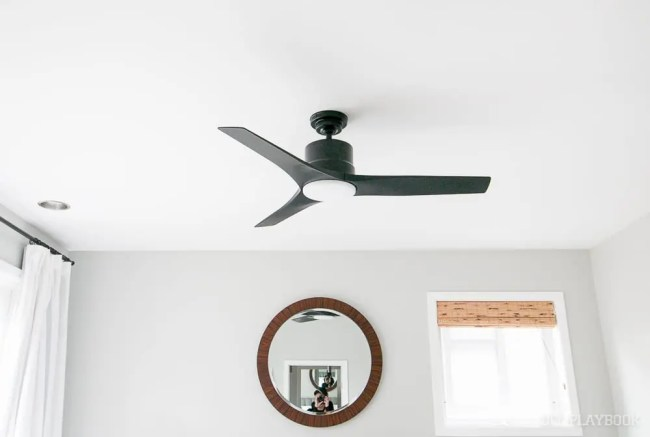 new-ceiling-fan-black