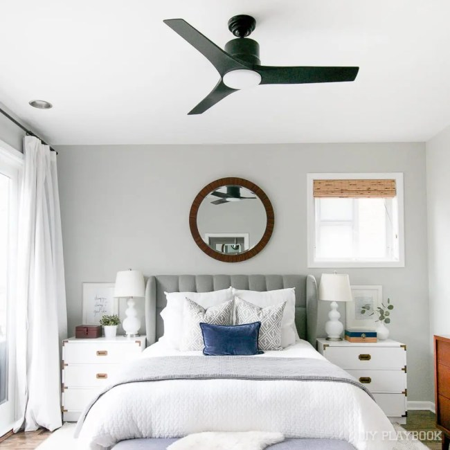 new-ceiling-fan-for-bedroom