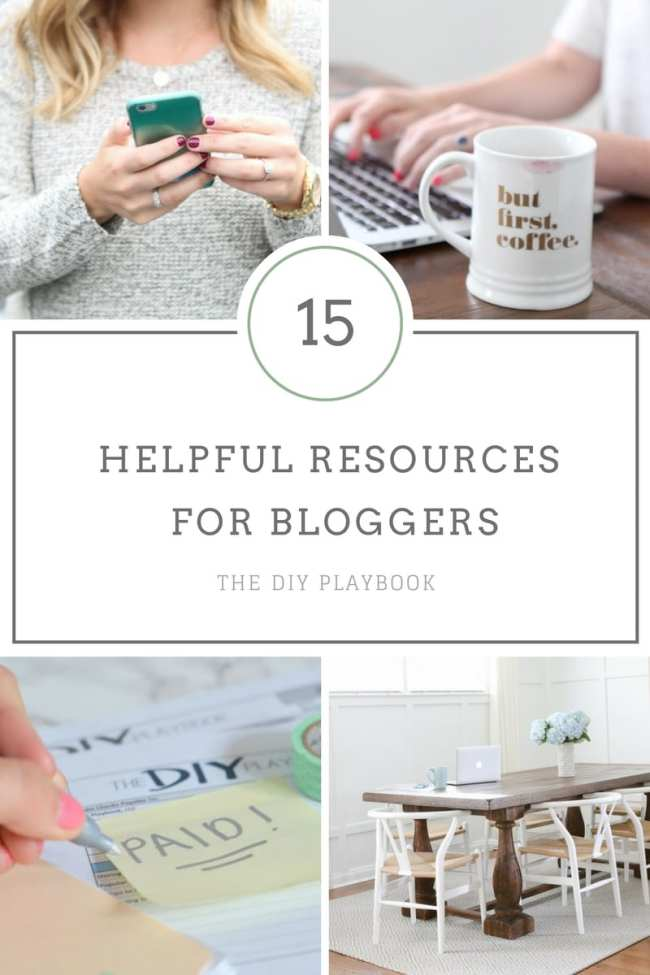 resources_for_bloggers