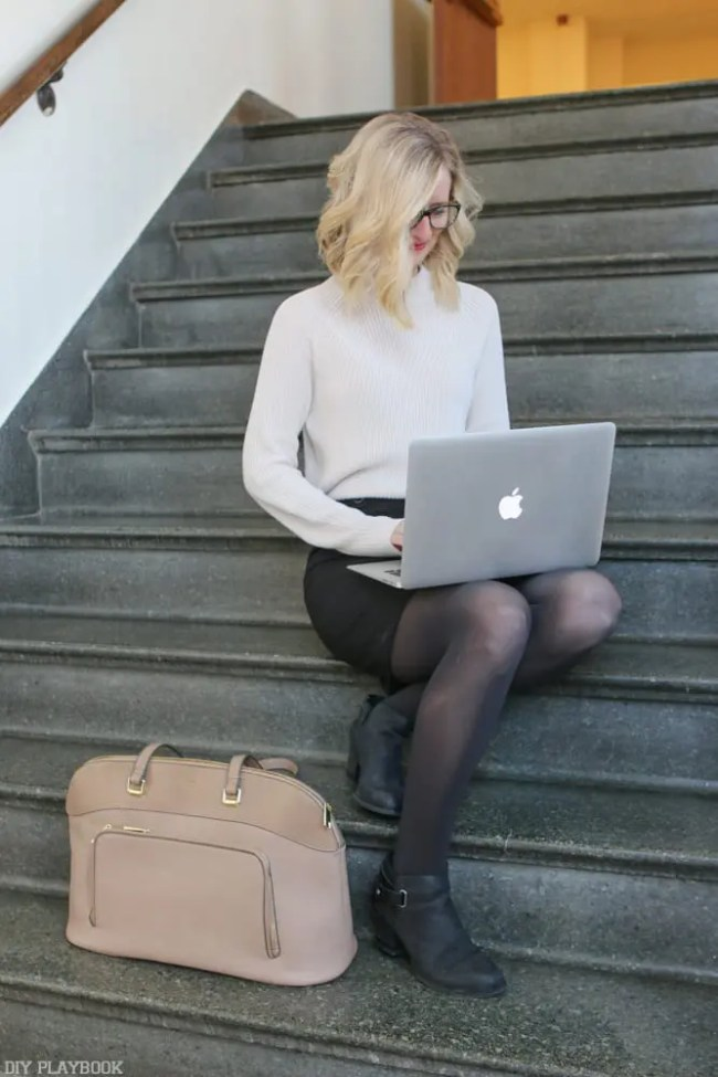 teacher-fashion-sweater-skirt-bridget-8