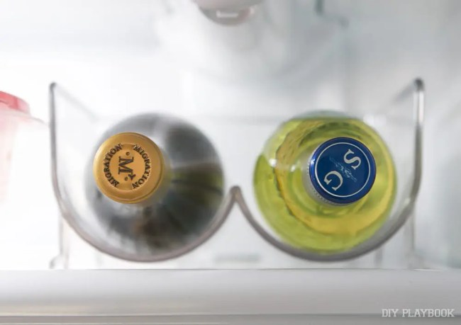 wine-bottles-fridge