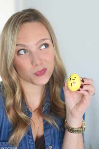 DIY_Emoji_Easter_eggs-19