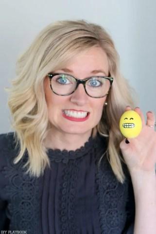 DIY_Emoji_Easter_eggs-20