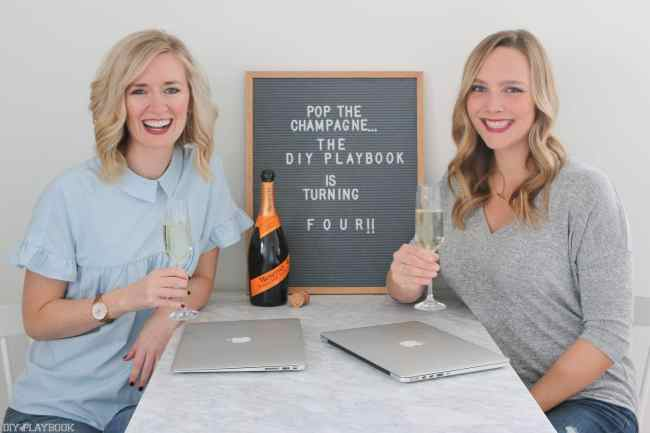 DIY_Playbook-4th-birthday-bridget-casey-2