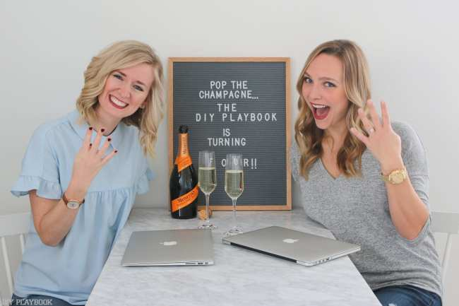 DIY_Playbook-4th-birthday-bridget-casey
