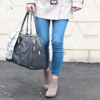 Trench_Coat_Bridget_Spring_Fashion-7