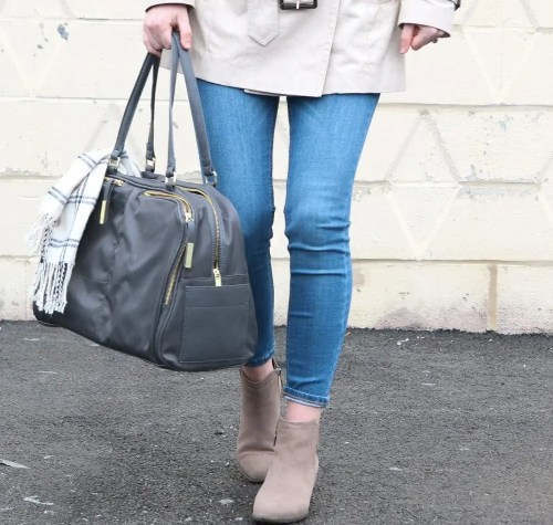 Trench_Coat_Bridget_Spring_Fashion-7