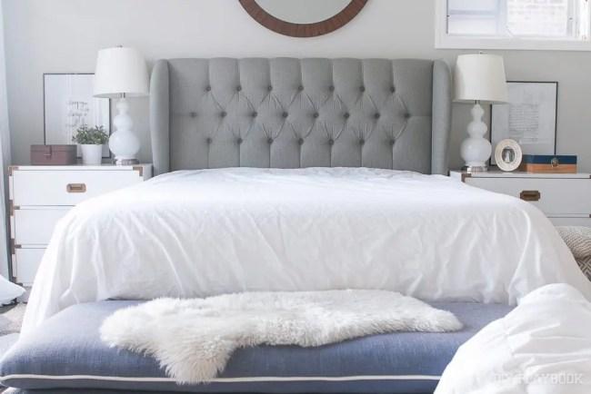 bedroom-duvet-cover