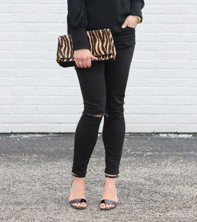 casey-black-jeans-leopard-purse-4