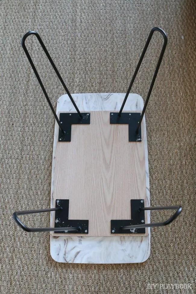 diy-hairpin-table
