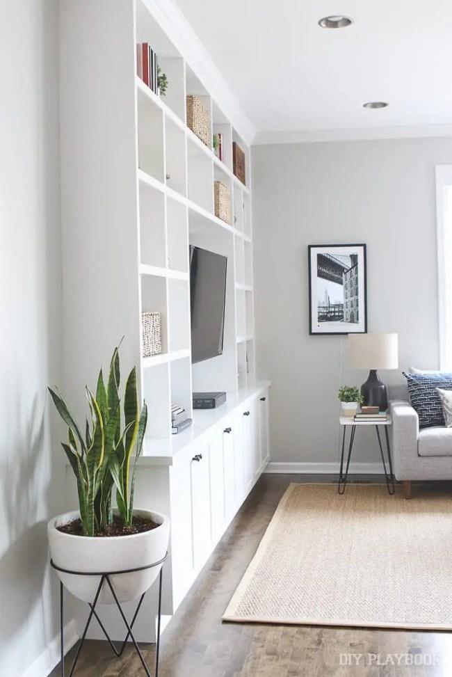 family-room-built-ins-art