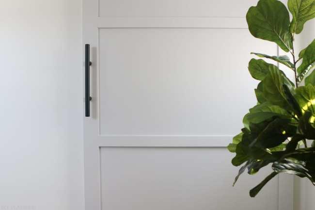 how-to-build-a-DIY-barn-door-3