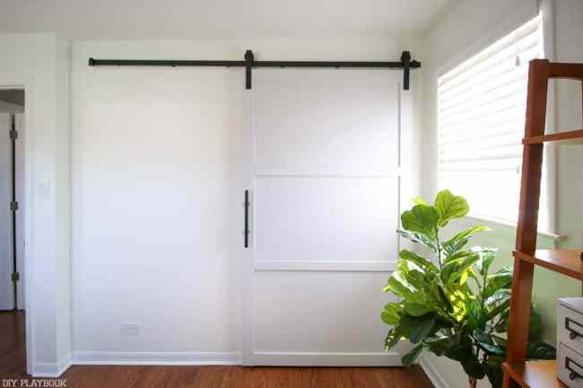 how-to-build-a-DIY-barn-door-7
