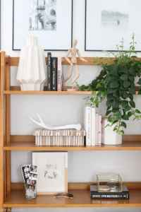 office_progress_wayfair_furniture-shelf-plant