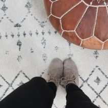 office_rug_pouf-Toms