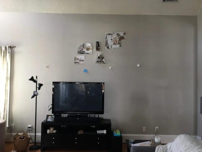 reader-sos-gallery-wall-tv