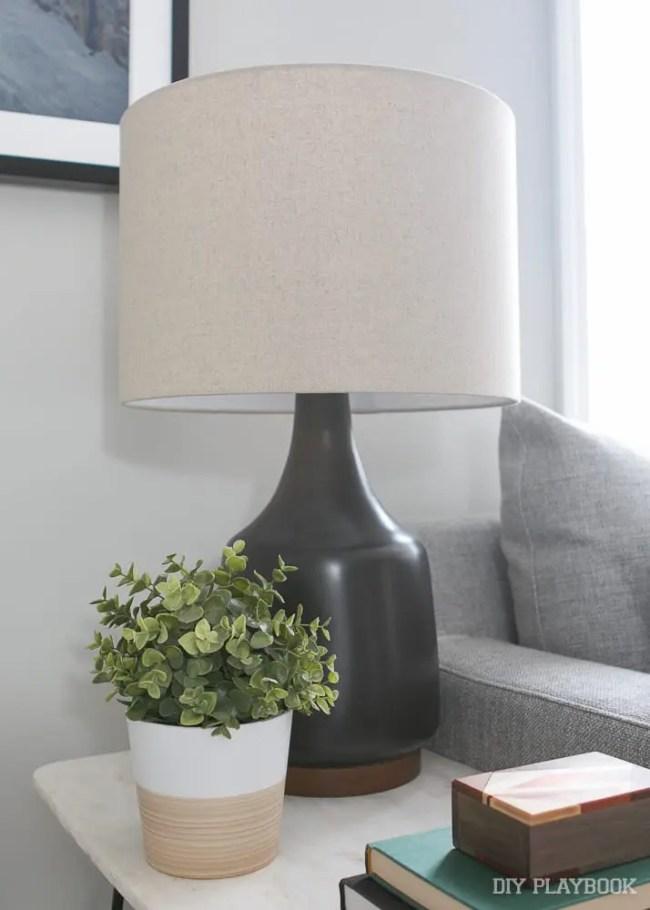 west-elm-lamp