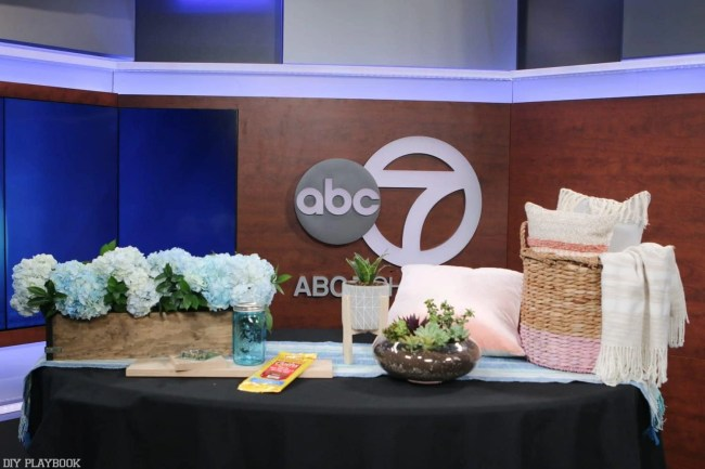 ABC_7_News_Table