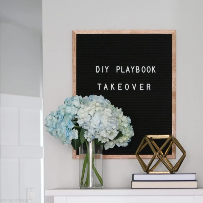 DIY_Takeover_Letterfolk