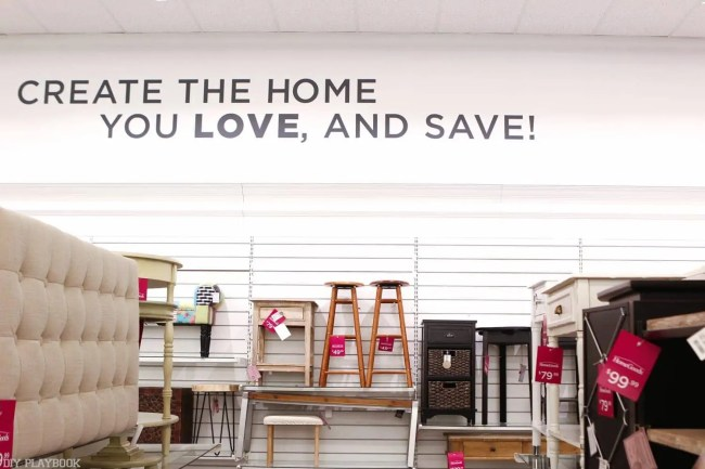 Tips_for_shopping_at_HomeGoods-13