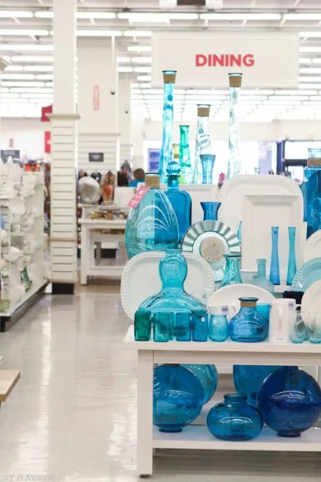 Tips_for_shopping_at_HomeGoods-8