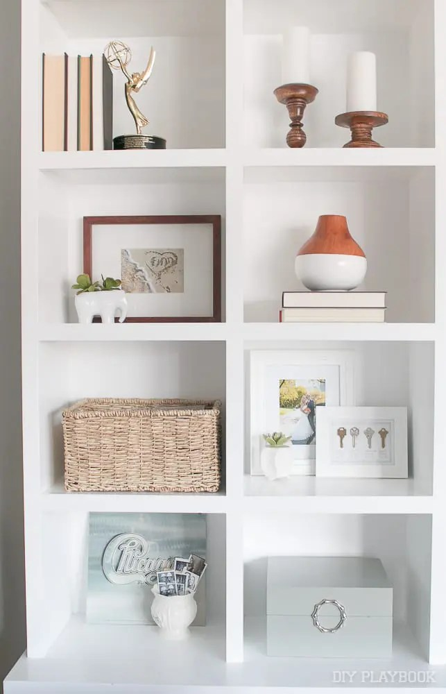 built-ins-accessories
