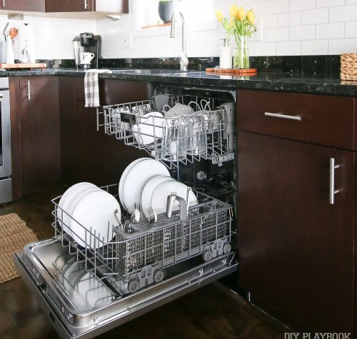 how-to-load-dishwasher-maytag