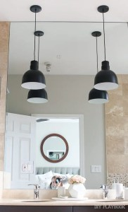master-bathroom-lights-5