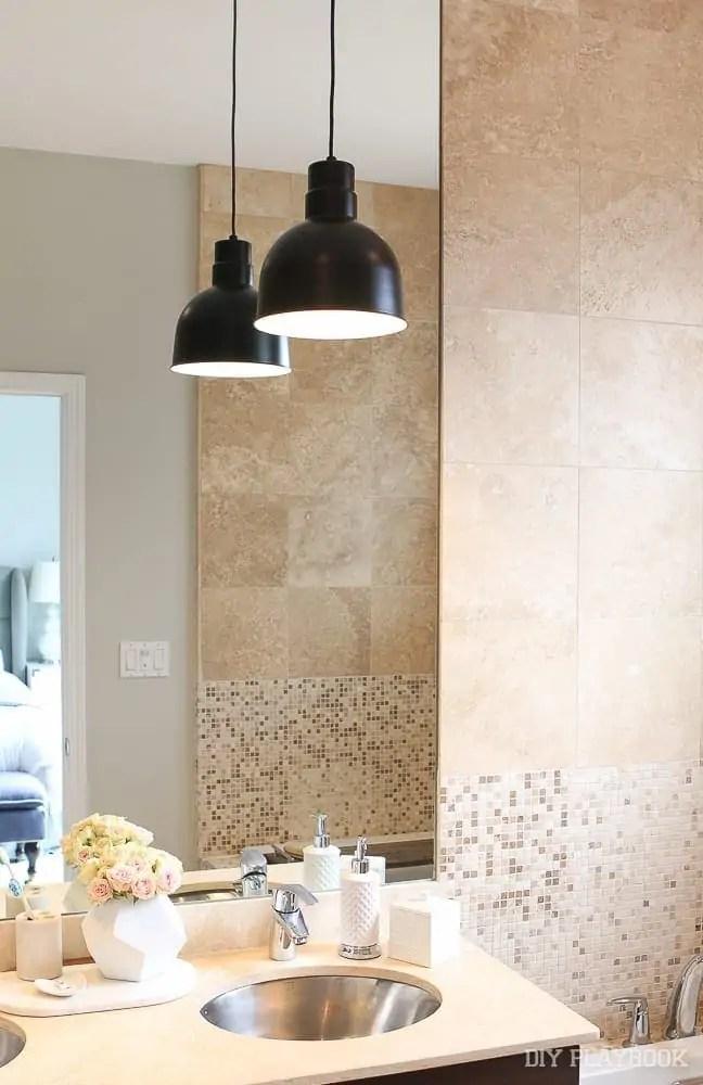 master-bathroom-lights-8