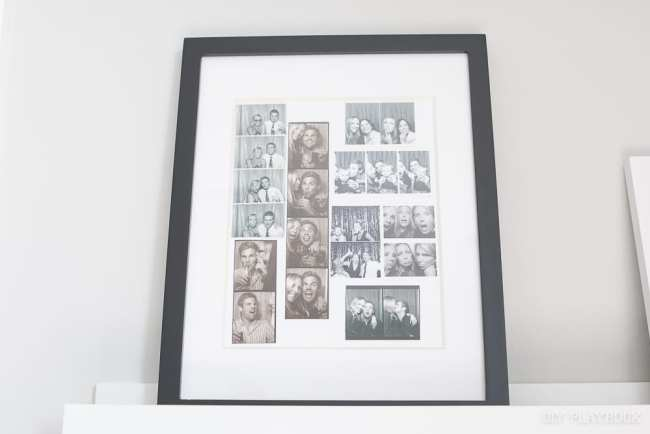 photo-booth-strips-frame