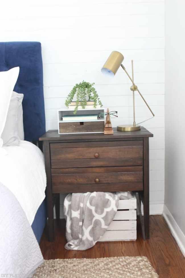 Bedroom-dark-woodl-nightsand