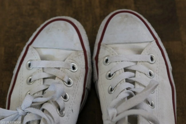 How_to_clean_Converse_Gymshoes-2