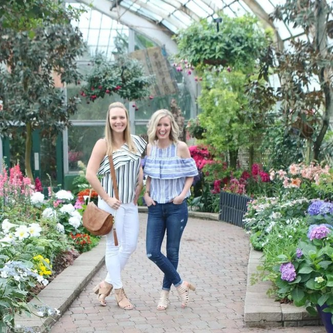Lincoln-park-conservatory-bridget-casey