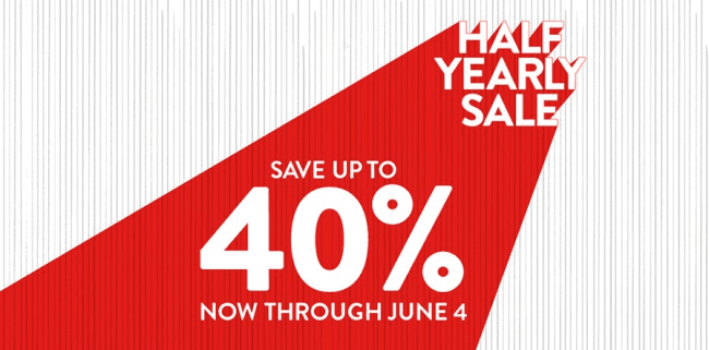 Nordstrom_Half_yearly_Sale_2017