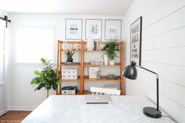 Shiplap_Desk_office