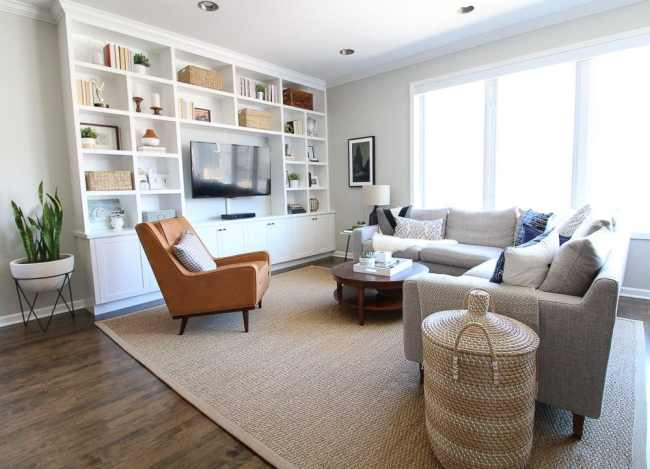family-living-room-sectional-built-ins