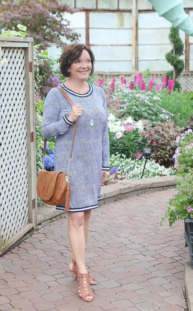 jan-purse-dress