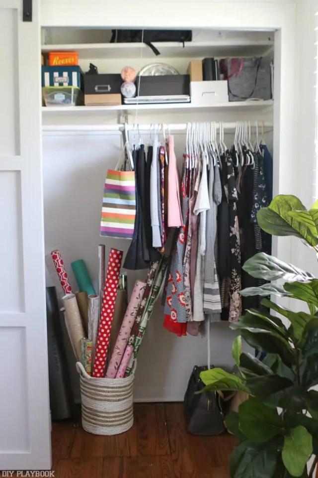 office-closet-barn-door