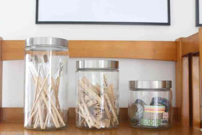 office-jars