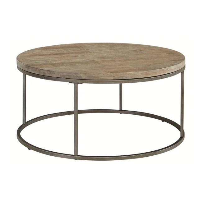 the-mine-round-coffee-table
