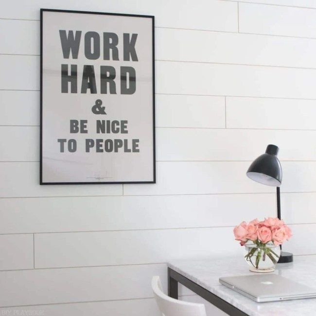 work-hard-shiplap-office-insta