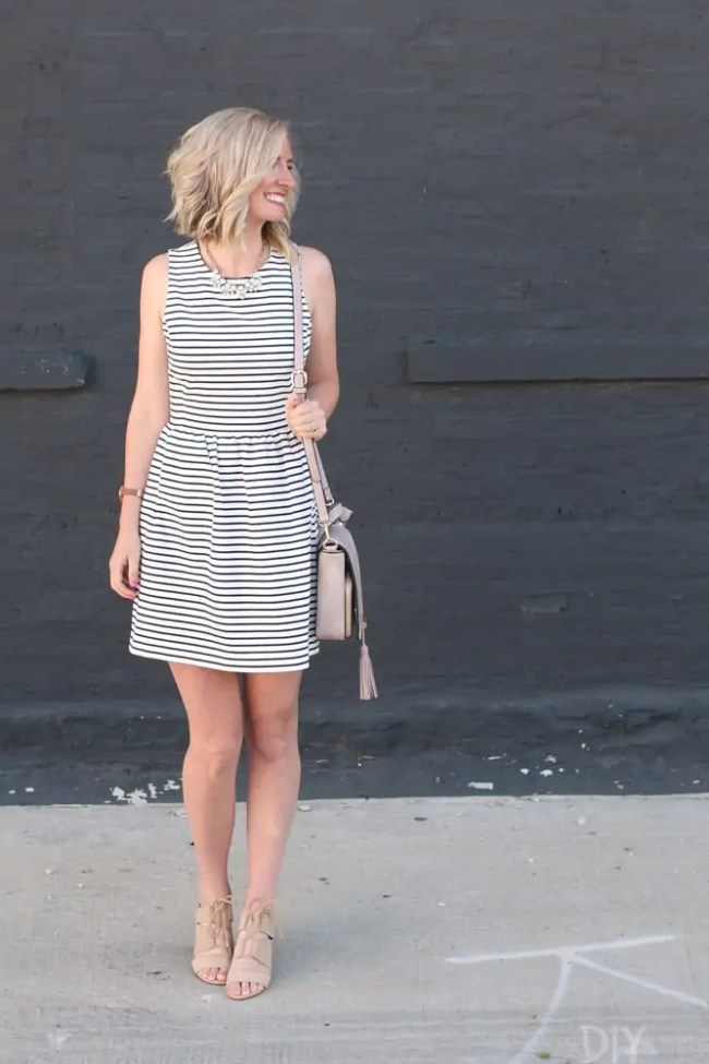 Chicago_Bridget_Fashion_Dress-2