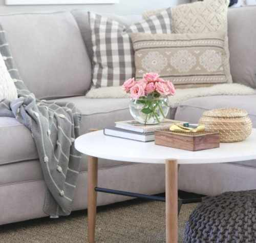 Cleaning_Couch_Cushions_Family_Room-coffee_table