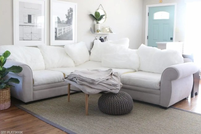 Cleaning_Couch_Cushions_Family_Room-wash-machine
