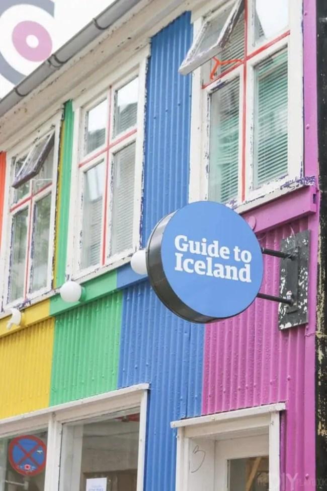 Gudie-to-Travel_Iceland_Reykjavik