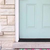 Kwikset_Doorknobs_Locks-doormat