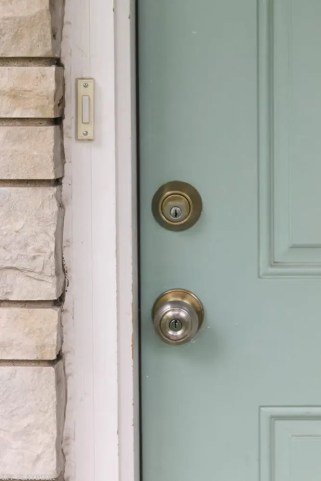 Kwikset_Doorknobs_Locks